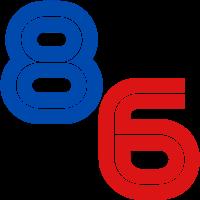Keonhacai86-logo