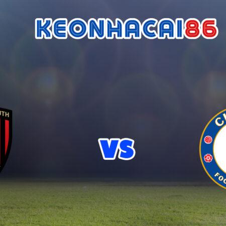 Soi kèo tỷ số trận Bournemouth vs Chelsea, 01h45 – 28/07/2021