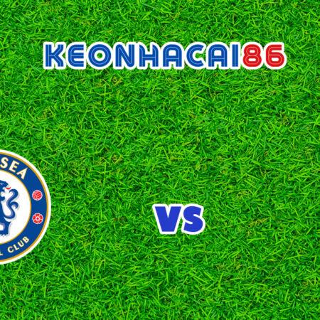 Soi kèo tỷ số trận Chelsea vs Tottenham Hotspur, 01h45 – 05/08/2021
