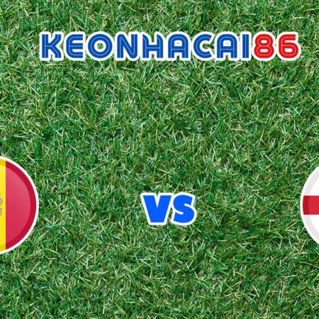 Soi kèo nhà cái trận Anh vs Andorra, 23h00 – 05/09/2021